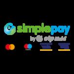 OTP simplepay fizetés